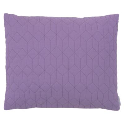 454-paars-katoen kussen flow chart (45x55cm)-1