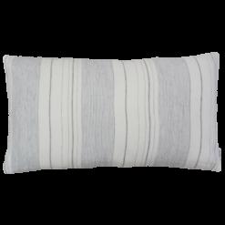 Denmark large kussen hinck amsterdam woonaccessoires met bijzondere texturen met oog voor detail van een hoge kwaliteit