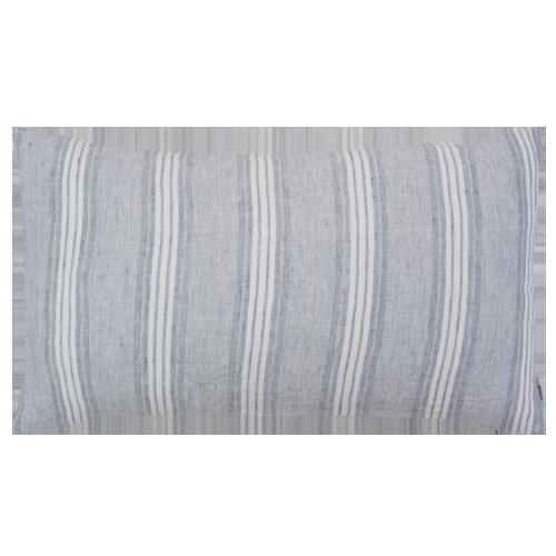 Bretagne large hinck amsterdam woonaccessoires met bijzondere texturen met oog voor detail van een hoge kwaliteit