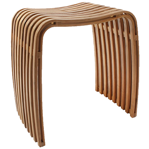 365/2-bamboe kruk (20x45,5x44)-1
