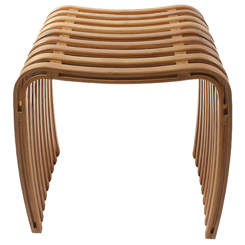 365/2-bamboe kruk (20x45,5x44)-2