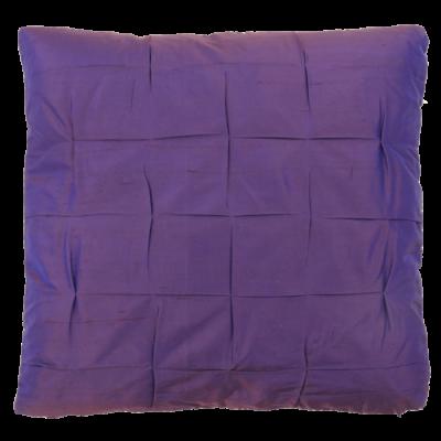 501-violetta-zijde kussen stitch (42x42cm)-1