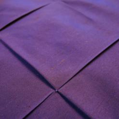 501-violetta-zijde kussen stitch (42x42cm)-2