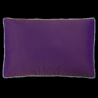499-violetta-zijde kussen (40x60cm)-1