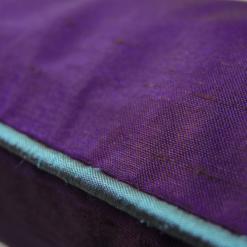 499-violetta-zijde kussen (40x60cm)-2