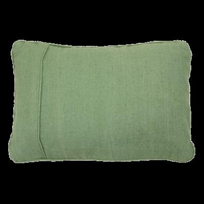 490-oilgreen