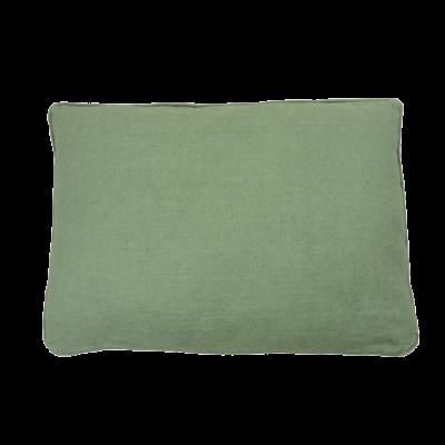 548-oilgreen