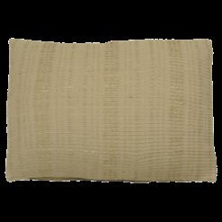 baseline safari small kussen hinck amsterdam woonaccessoires met bijzondere texturen met oog voor detail van een hoge kwaliteit