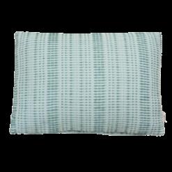 baseline seablue small hinck amsterdam woonaccessoires met bijzondere texturen met oog voor detail van een hoge kwaliteit