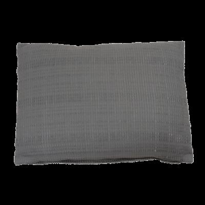 554--charcoal
