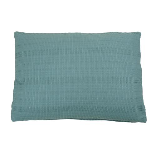 baseline oilblue large hinck amsterdam woonaccessoires met bijzondere texturen met oog voor detail van een hoge kwaliteit
