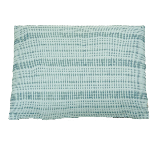 baseline seablue large hinck amsterdam woonaccessoires met bijzondere texturen met oog voor detail van een hoge kwaliteit