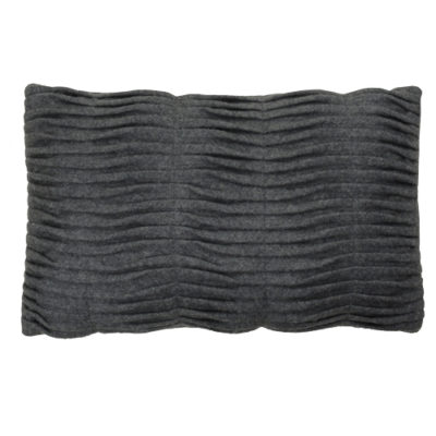 563-charcoal-grey