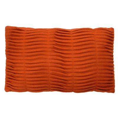 563-orange