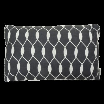 564-charcoal-grey