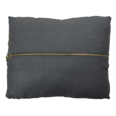 567-charcoal-grey
