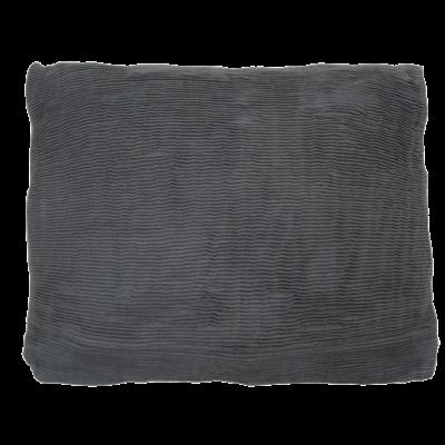 569-charcoal-grey