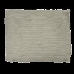 strings naturel kussen hinck amsterdam woonaccessoires met bijzondere texturen met oog voor detail van een hoge kwaliteit