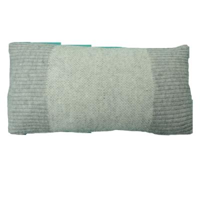 575-grey
