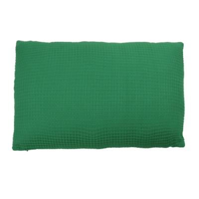 582-greenspruce-1