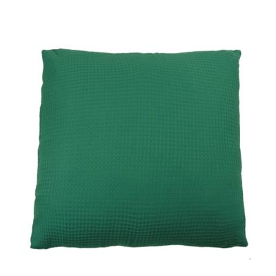 583-cadmiumgreen-1
