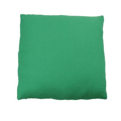 583-greenspruce-1