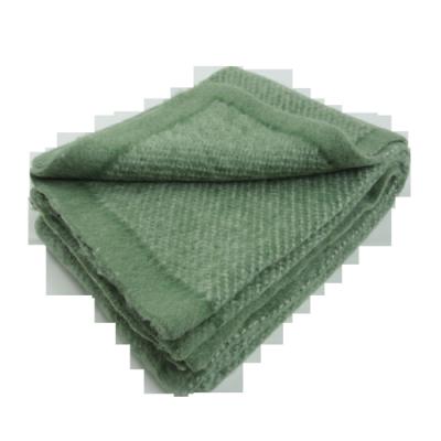 574-green-1