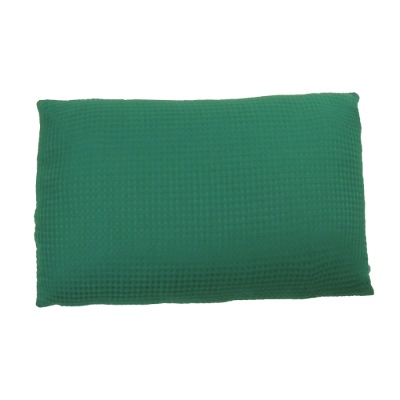 582-cadmiumgreen