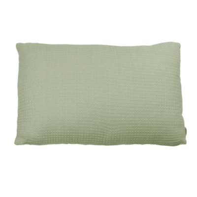 582-mintgreen-1
