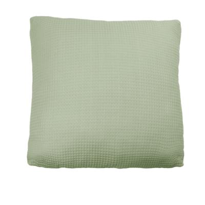 583-mintgreen-1