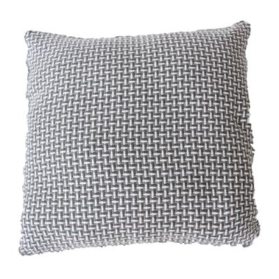 588-grey