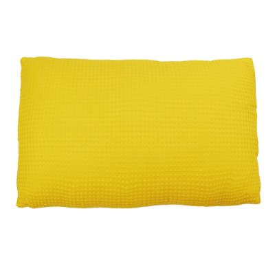 582-lemon