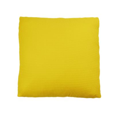 583-lemon-1