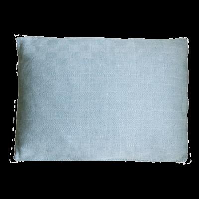 450-bluelarge