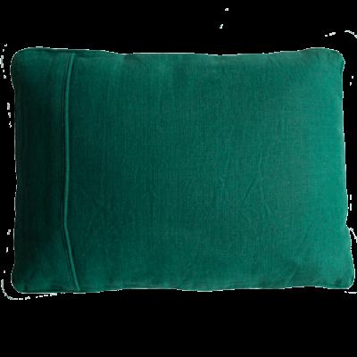 490-cadmium-green