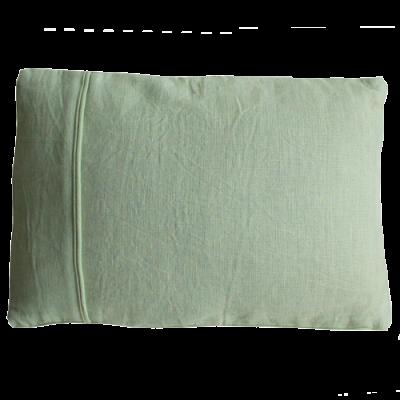 490-mintgreen