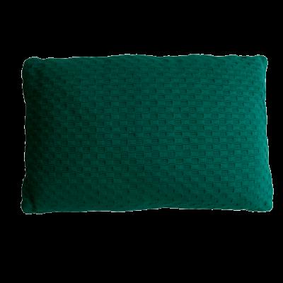 447-cadmiumgreen