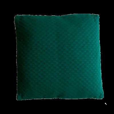 448-cadmiumgreen