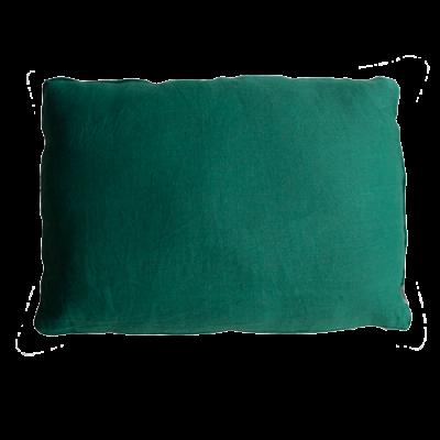 548-cadmium-green