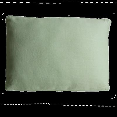 548-mintgreen