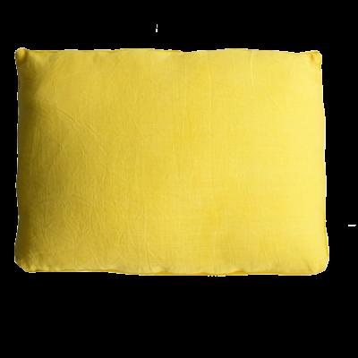 548-sulphur-yellow