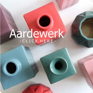 aardewerk knop wash and care hinck amsterdam woonaccessoires met bijzondere texturen met oog voor detail van een hoge kwaliteit