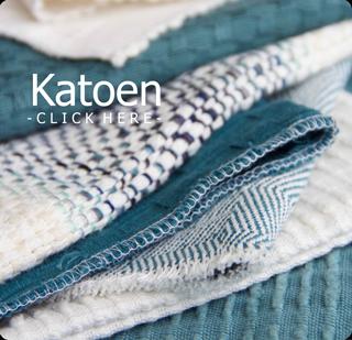 katoen knop wash and care hinck amsterdam woonaccessoires met bijzondere texturen met oog voor detail van een hoge kwaliteit