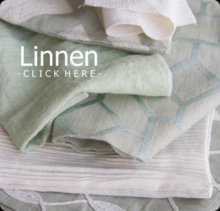 linnen knop wash and care hinck amsterdam woonaccessoires met bijzondere texturen met oog voor detail van een hoge kwaliteit