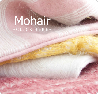 mohair knop wash and care hinck amsterdam woonaccessoires met bijzondere texturen met oog voor detail van een hoge kwaliteit