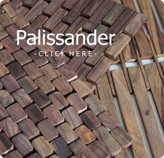 palissander knop wash and care hinck amsterdam woonaccessoires met bijzondere texturen met oog voor detail van een hoge kwaliteit