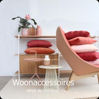 woonaccessoires knop shop hinck amsterdam woonaccessoires met bijzondere texturen met oog voor detail van een hoge kwaliteit