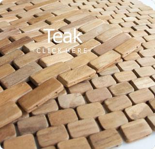 teak knop wash and care hinck amsterdam woonaccessoires met bijzondere texturen met oog voor detail van een hoge kwaliteit