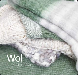 wol knop wash and care hinck amsterdam woonaccessoires met bijzondere texturen met oog voor detail van een hoge kwaliteit