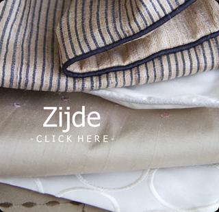 zijde knop wash and care hinck amsterdam woonaccessoires met bijzondere texturen met oog voor detail van een hoge kwaliteit
